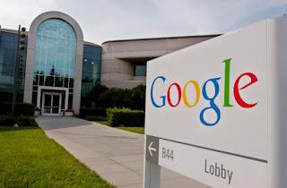 جوجل تطلق أسم جديد لهواتفها بعد تخليها عن كلامة نيكسوس