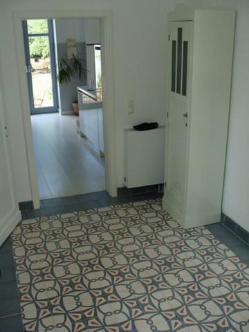 carreaux ciment traditionnels et contemporains prix int ressant galerie. Black Bedroom Furniture Sets. Home Design Ideas