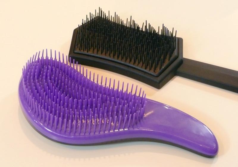 tanglim cepillo