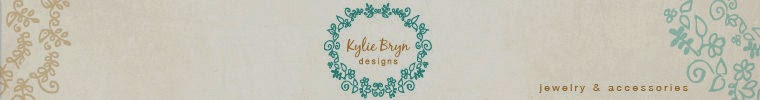 http://www.etsy.com/shop/KylieBrynDesigns?ref=l2-shopheader-name