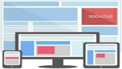 Plugin WordPress Gratis Penampil Iklan Google AdSense