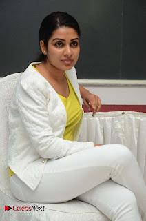 Satna us Pictures at Bichagadu Movie 50 Days Celebrations ~ Celebs Next