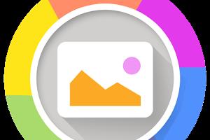 PhotoMaker Pro v1.6.4 APK Terbaru