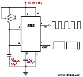 Wiring Ex les Phase Solidstate together with 35 Watt Power  lifier Using Tda2030 Bridge furthermore Potter Brumfield Relay Wiring Diagram additionally Jd1914 Relay Wiring Diagram also How To Wire A Relay. on timer schematic diagram html