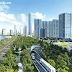 Vingroup decides to tap affordable apartment market
