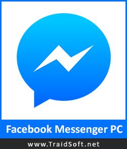 تحميل برنامج ماسنجر فيسبوك للكمبيوتر ويندوز xp