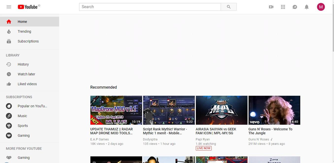 ⭐ Mendownload video dari youtube jadi mp3 | Cara Download