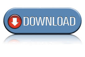 http://www.mediafire.com/download/e9rriy6zqztalgg/%D8%AF%D8%A7%D9%84%D8%A9+%D8%A7%D9%84%D8%A7%D9%87%D9%84%D8%A7%D9%83+SYD.xlsx