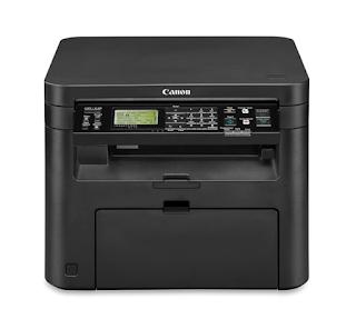 Canon imageCLASS D570 Driver Support