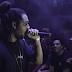 "Em HD, confira Froid performando ""Flow Lázaro Ramos"" na Bahia"