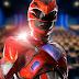 Power Rangers é bem recepcionado pelo público nos cinemas