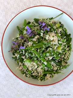 http://salzkorn.blogspot.fr/2012/05/ge-bohne-rt-couscous-salat-mit-grunem.html
