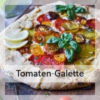 https://christinamachtwas.blogspot.com/2018/08/tomatengalette-mit-zitronenschmand.html