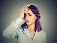Tener un peso bajo acelera la menopausia