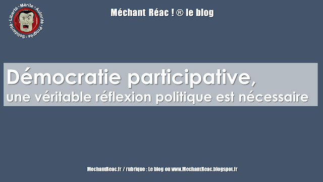 https://mechantreac.blogspot.com/2018/12/democratie-participative-ric-une.html