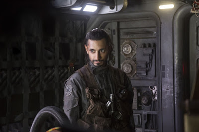 Riz Ahmed in Rogue One A Star Wars Story (8)