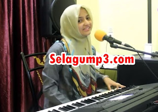 Download Lagu Cover Puja Syarma Paling Enak