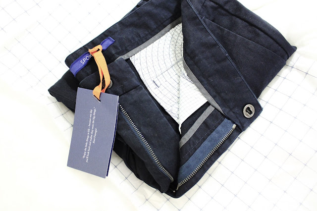 custom chinos uk, spoke london, spoke review chinos, spoke london reviews, customized pants uk, custom trousers man, spoke london, made to measure chinos, bespoke chinos, tailored chinos, spoke london fit