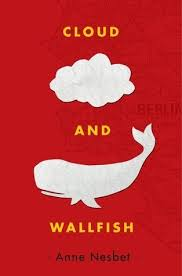 https://www.goodreads.com/book/show/25027372-cloud-and-wallfish