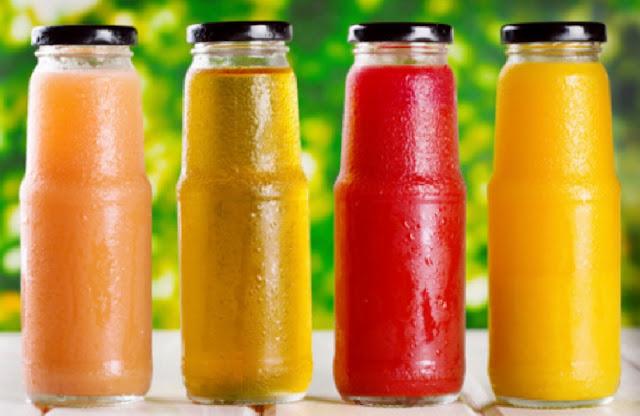 http://infosaya21.blogspot.com/2016/09/minuman-yang-dapat-gagalkan-diet.html