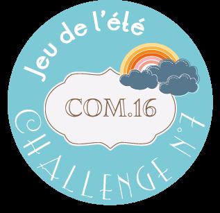 http://blog.com16.fr/2017/08/14/challenge-n7-jeu-de-lete-2017/