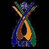 Thumbnail image for Lembaga Kenaf dan Tembakau Negara (LKTN) – 16 November 2017