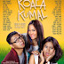 Download Film Koala Kumal Terbaru 400 MB+