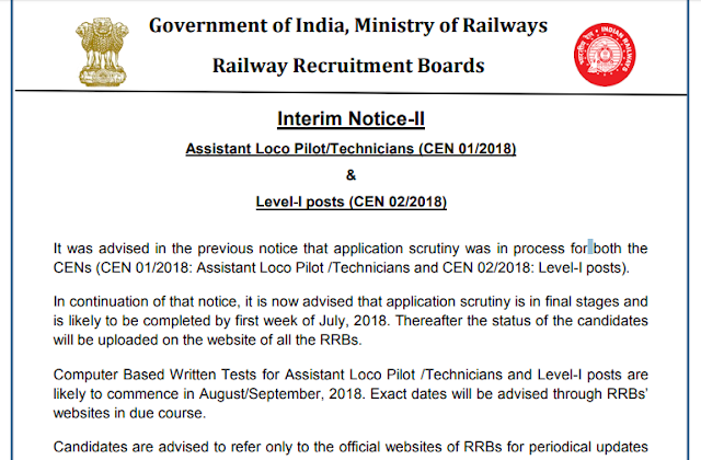 RRB-Notice-of-CEN-N--01-2018-and-02-2018