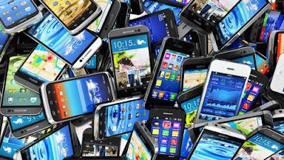 Hal yang Paling dipertimbangkan Sebelum Membeli Ponsel