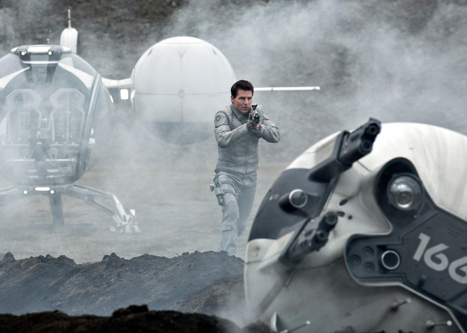 Image Result For Review Film Cinta