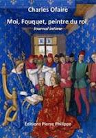 Moi, Fouquet, peintre du roi
