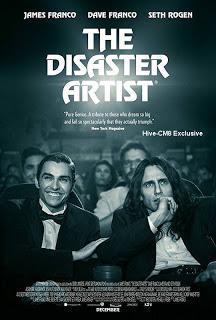 Artista do Desastre Legendado Online