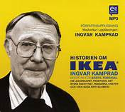 Ingvar Kamprad, Ikea's Swedish Billionaire Founder, Dies at 91