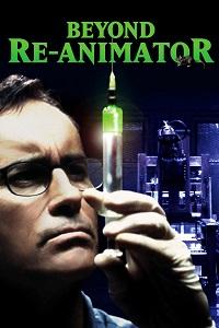 Watch Beyond Re-Animator Online Free in HD