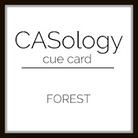casology.blogspot.com