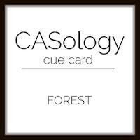 casology.blogspot.com