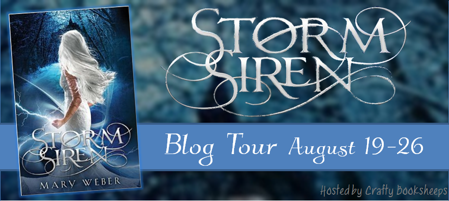 http://craftybooksheeps.blogspot.com/search/label/Storm%20Siren
