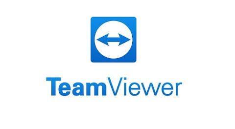 Install Teamviewer 11 Di Linux Mint 19.1