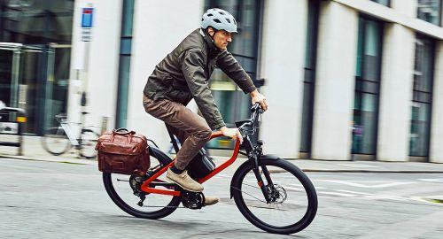 beste speed pedelec 2018 klever x speed fietsen 2019. Black Bedroom Furniture Sets. Home Design Ideas