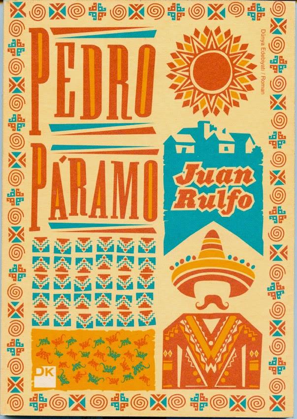 Pedro Paramo De Juan Rulfo Descargar Download