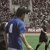 Ali Cafe 'Football Drama 2014'