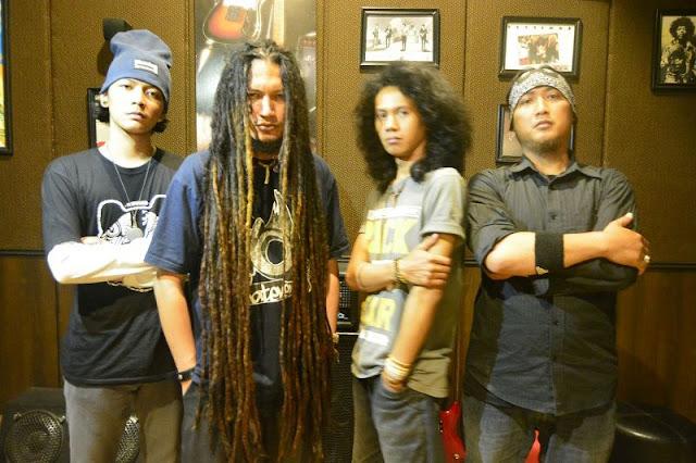 Musisi Genre Reggae Metal, Terobosan Baru