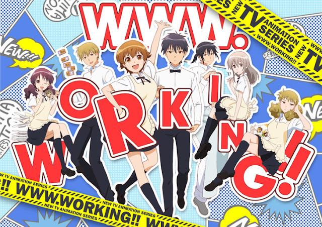 WWW.Working Sub Indo