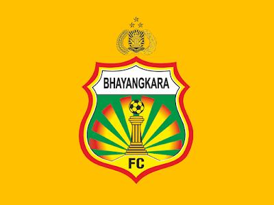 daftar skuad pemain bhayangkara fc