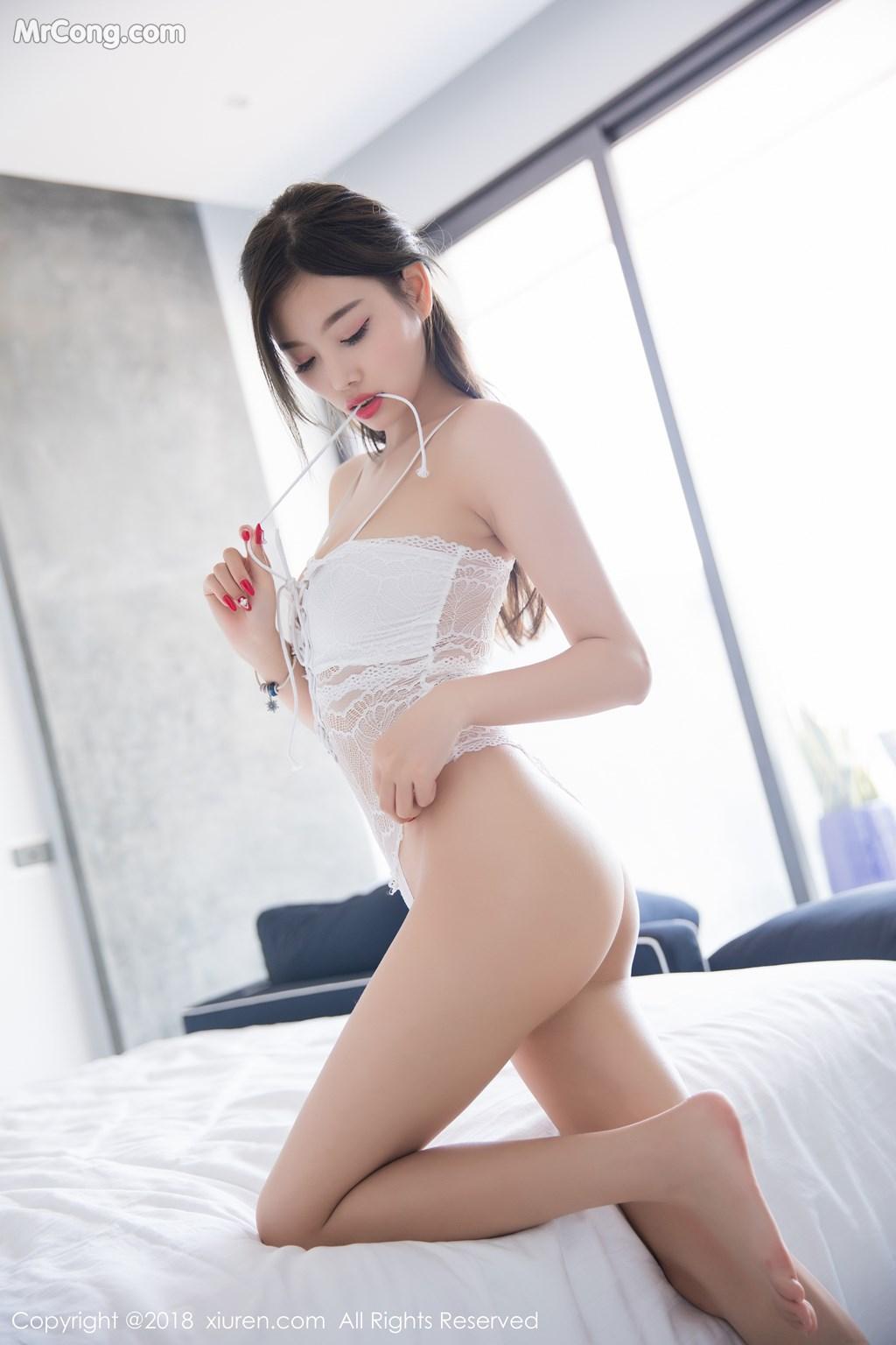 XIUREN-No.1134-Yang-Chen-Chen-sugar-MrCong.com-031.jpg?w=955&ssl=1