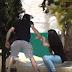 Κοινωνικό πείραμα στο κέντρο της Αθήνας: Εσύ θα βοηθούσες αυτό το κορίτσι; (video)