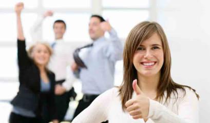 Lakukan 5 Hal Ini Agar Bisnis Anda Cepat Meroket! Jangan Terlambat!