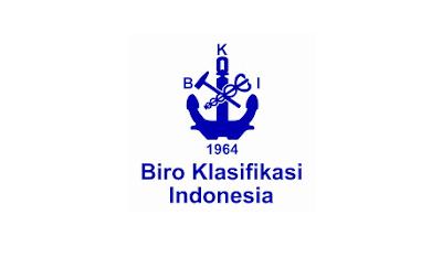 Lowongan Kerja BUMN PT Biro Klasifikasi Indonesia Februari 2019