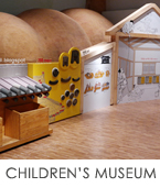 Children's-Museum