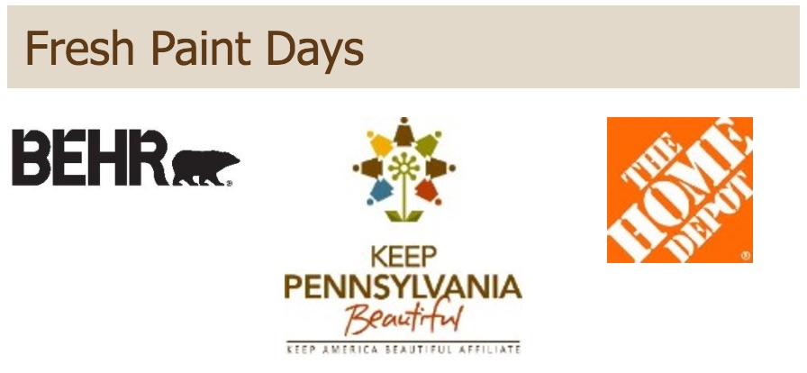 Pa Environment Digest Blog Municipalities In 8 Counties Receive